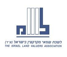 logo_lva