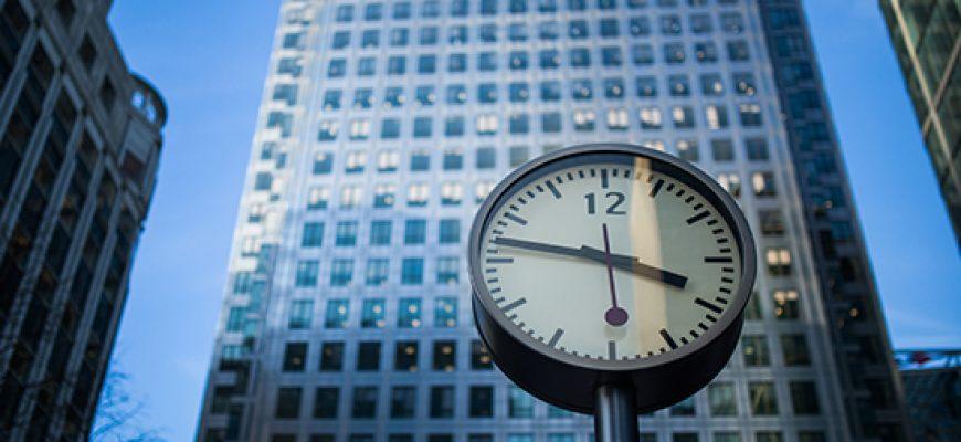 מחלוקת כתוצאה משינויים בלוח הזמנים